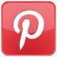 pinterest-button.png