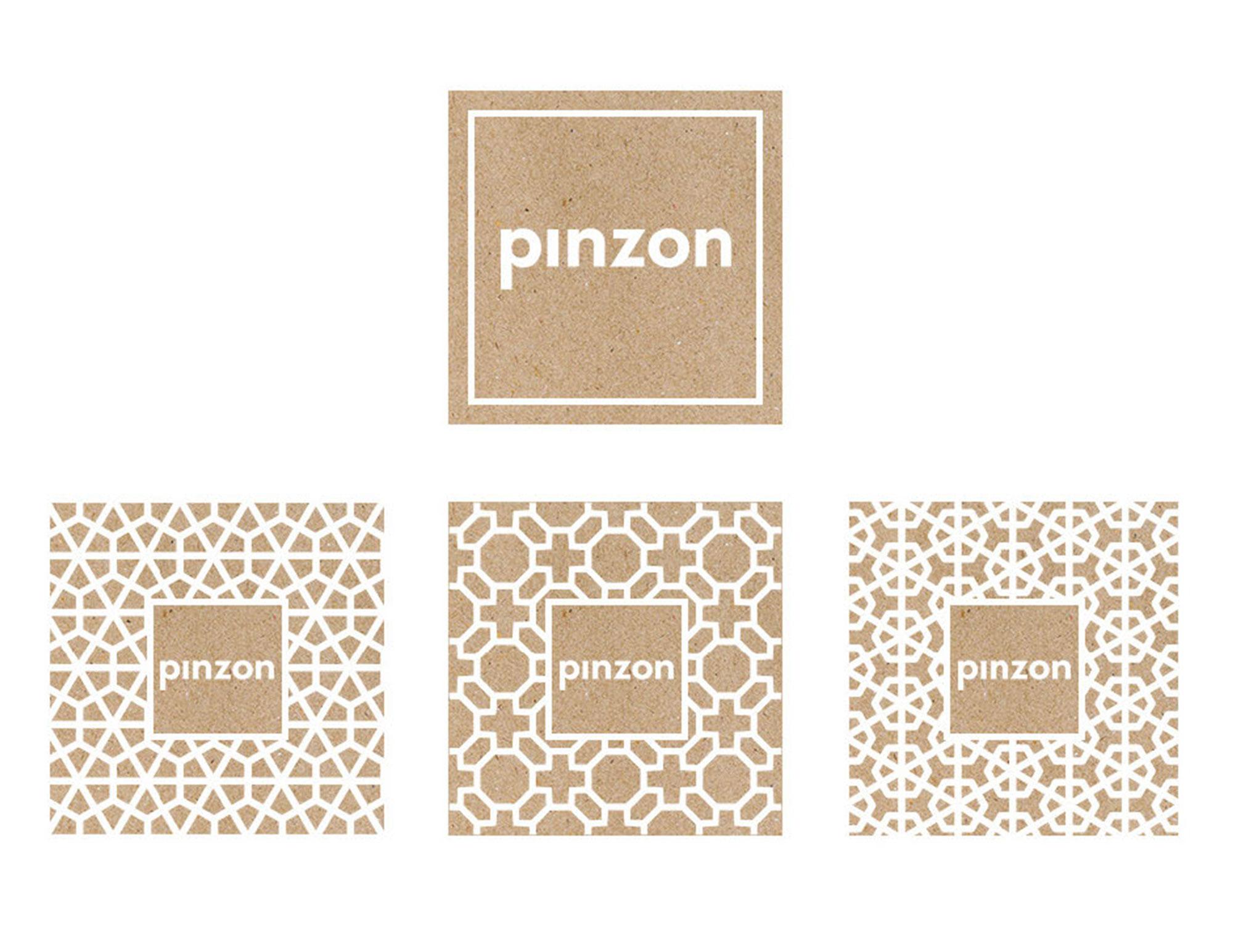 PinzonBranding_v2_020916_Page_19.jpg