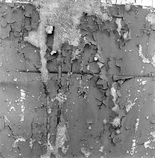paint chipped wall#4.jpg