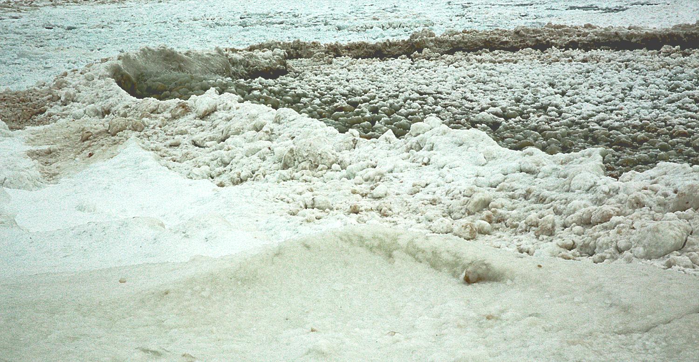 elberta pier ice #2.jpg