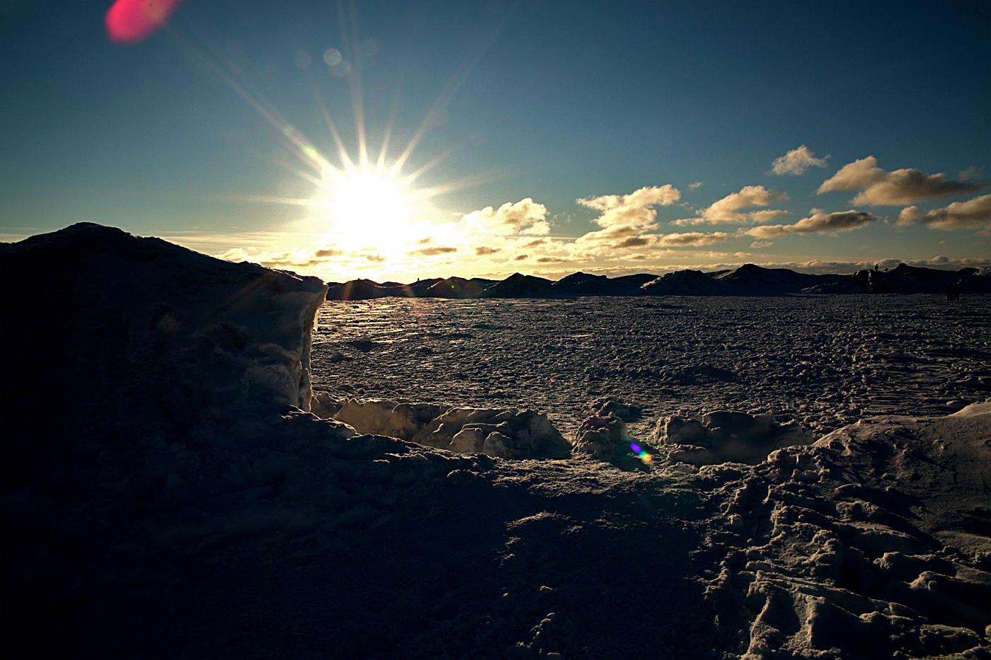 betsie bay ice caves at sunset#1.jpg