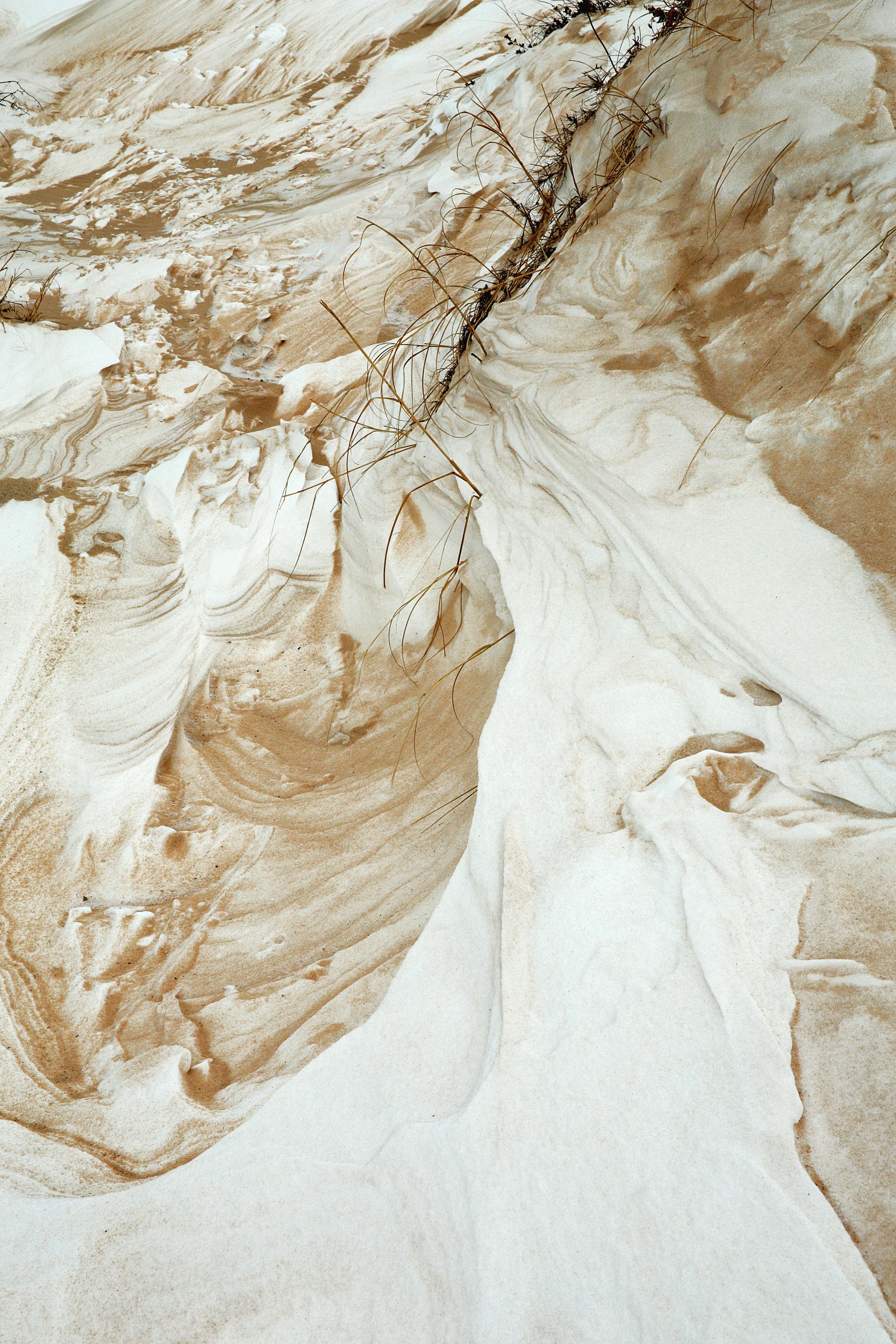 creamy sandy snow.jpg