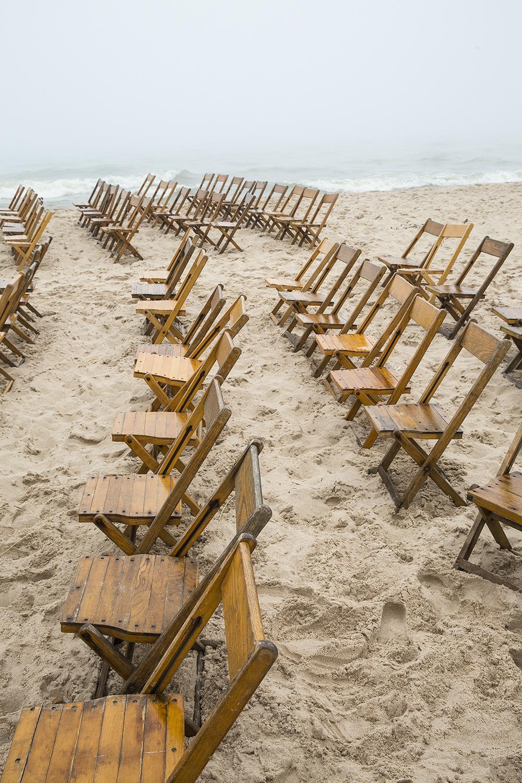 seats(web).jpg