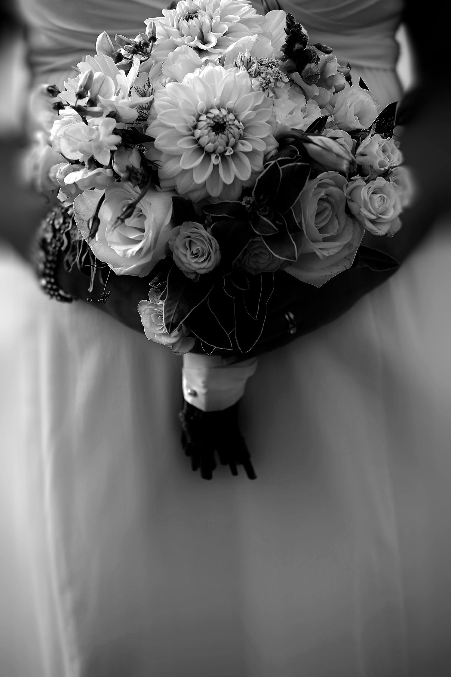 bouquet#1(HD).jpg