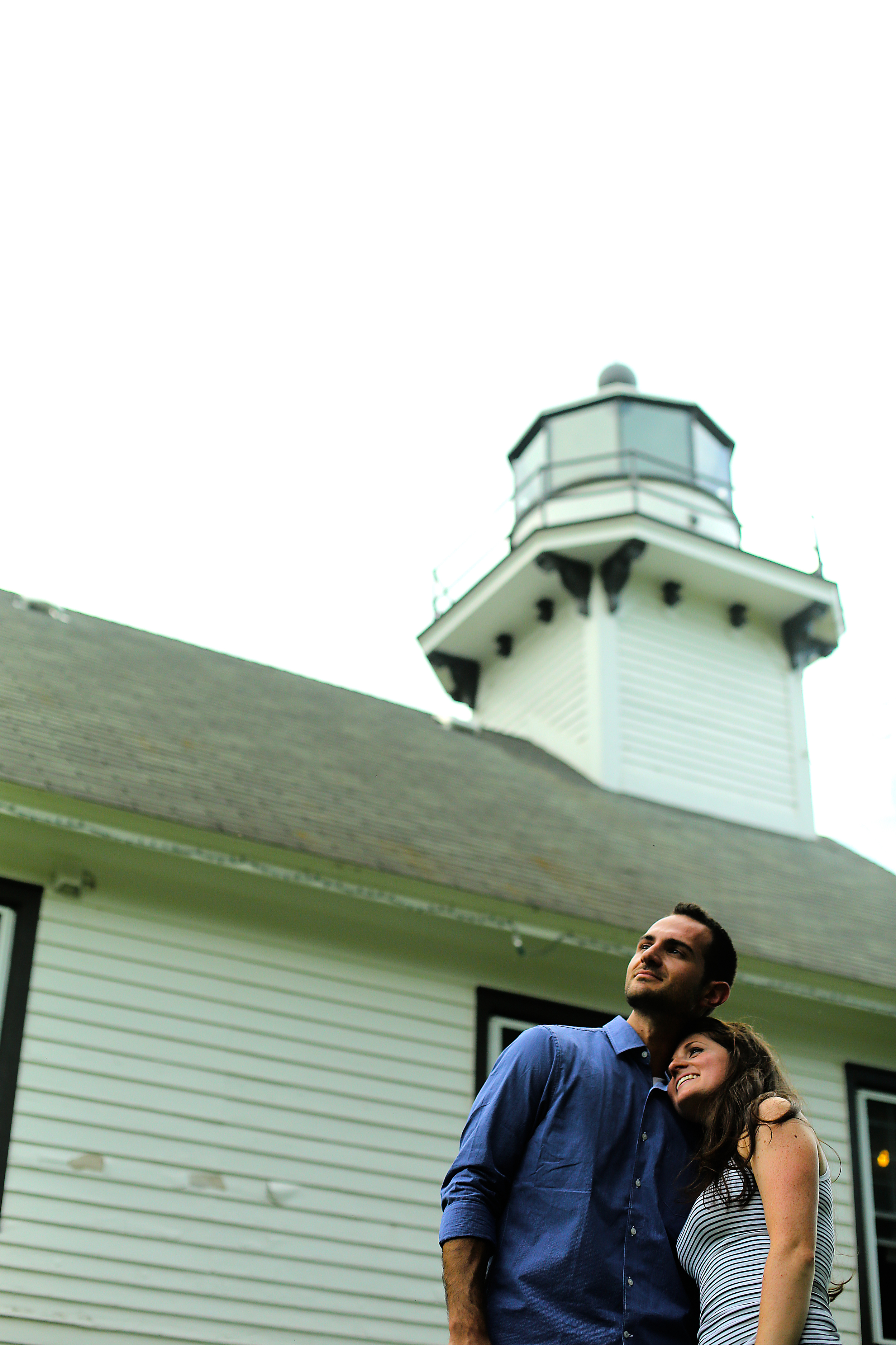 pen lighthouse-2(HDR).jpg