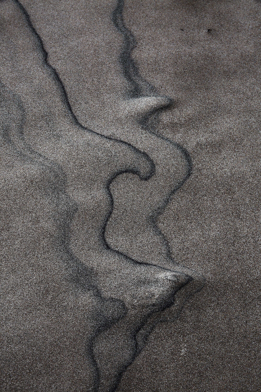 sandlines.jpg