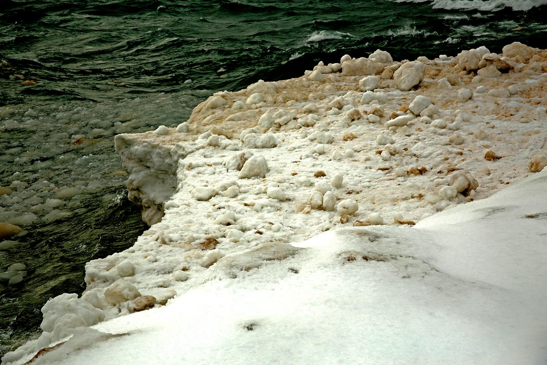 elberta iceberg #11(HDR).jpg
