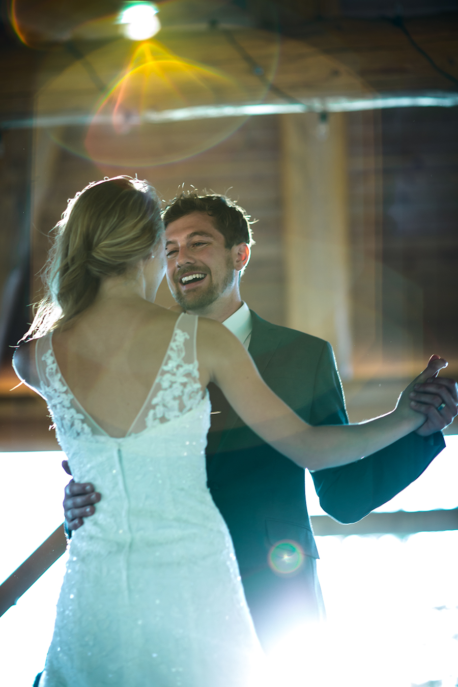first dance(WEB).jpg