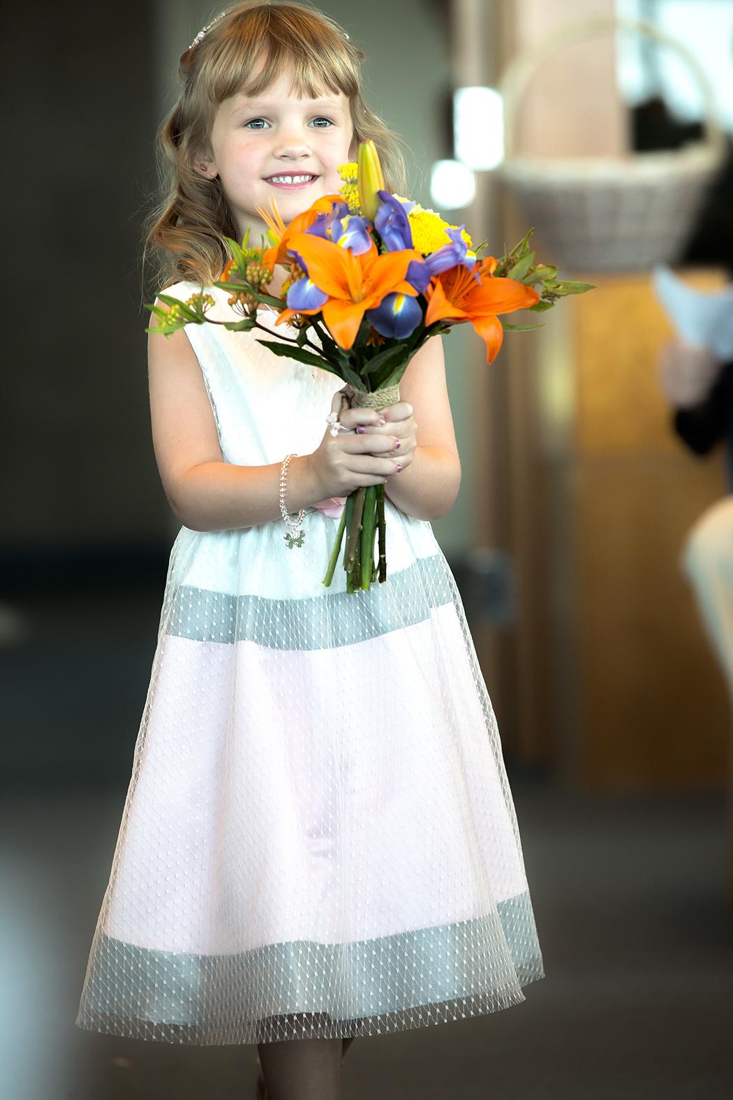 flower gal isle(WEB).jpg