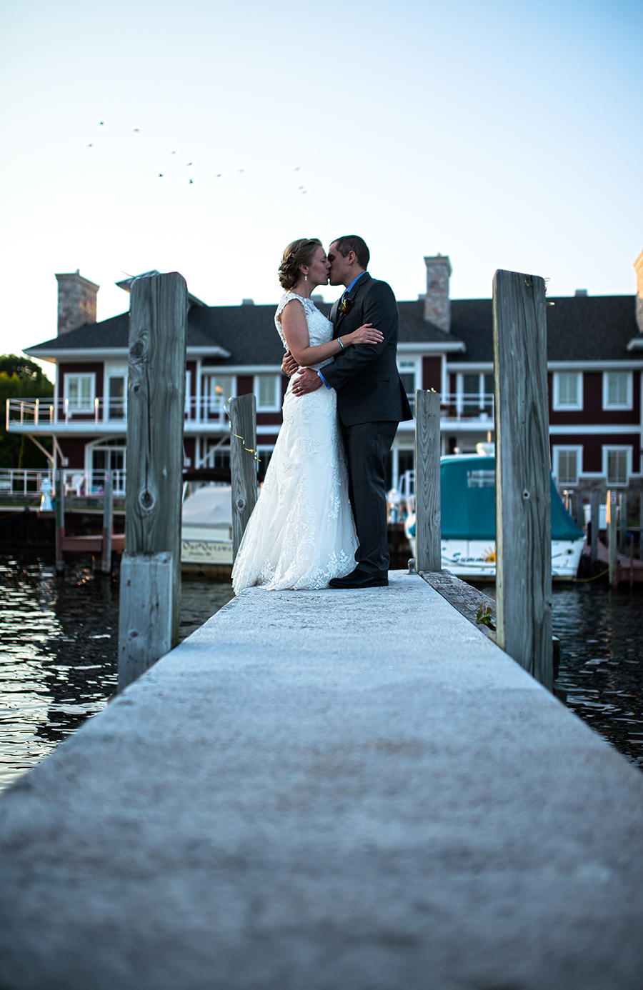 kiss boat dock(WEB).jpg