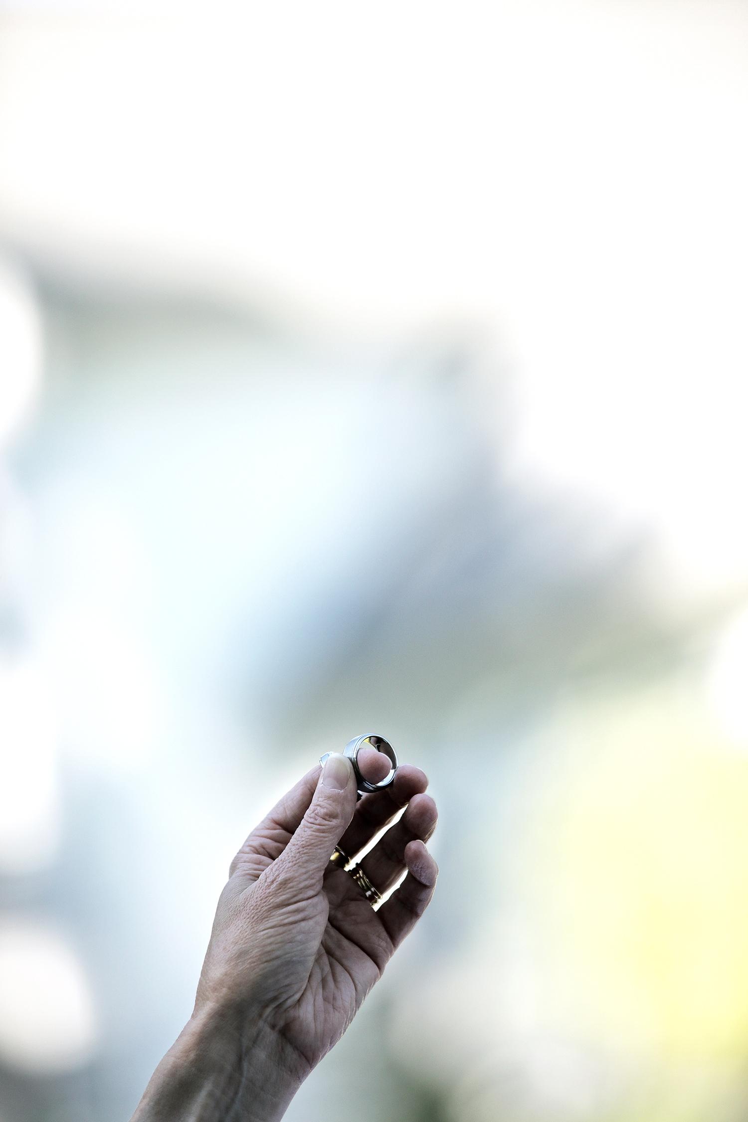 hand ring(WEB).jpg