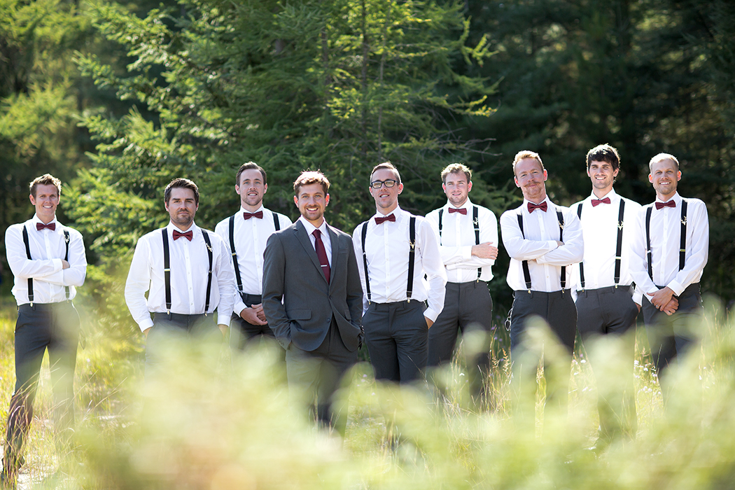 gents group #1(WEB).jpg