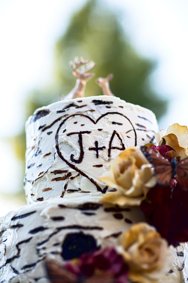 J+A cake(WEB).jpg
