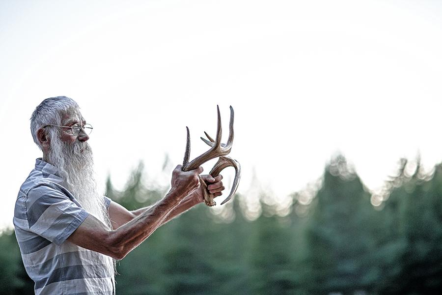 antlers side profile beard(WEB).jpg
