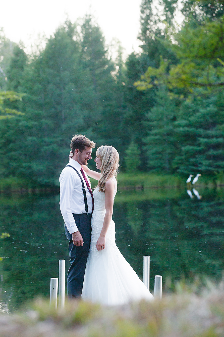 bride & groom dock#1(WEB).jpg