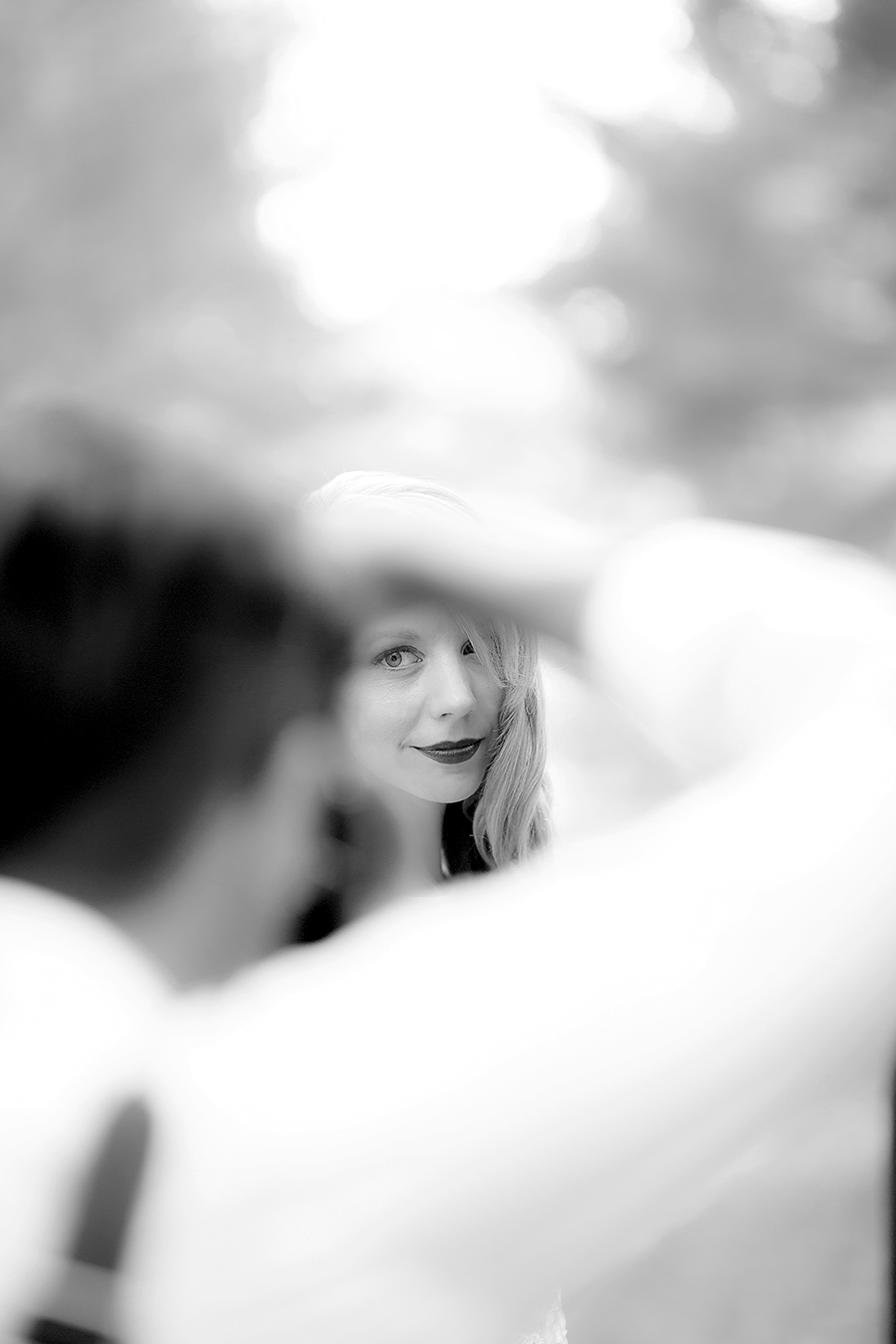 bride and JP(WEB)(B&W).jpg
