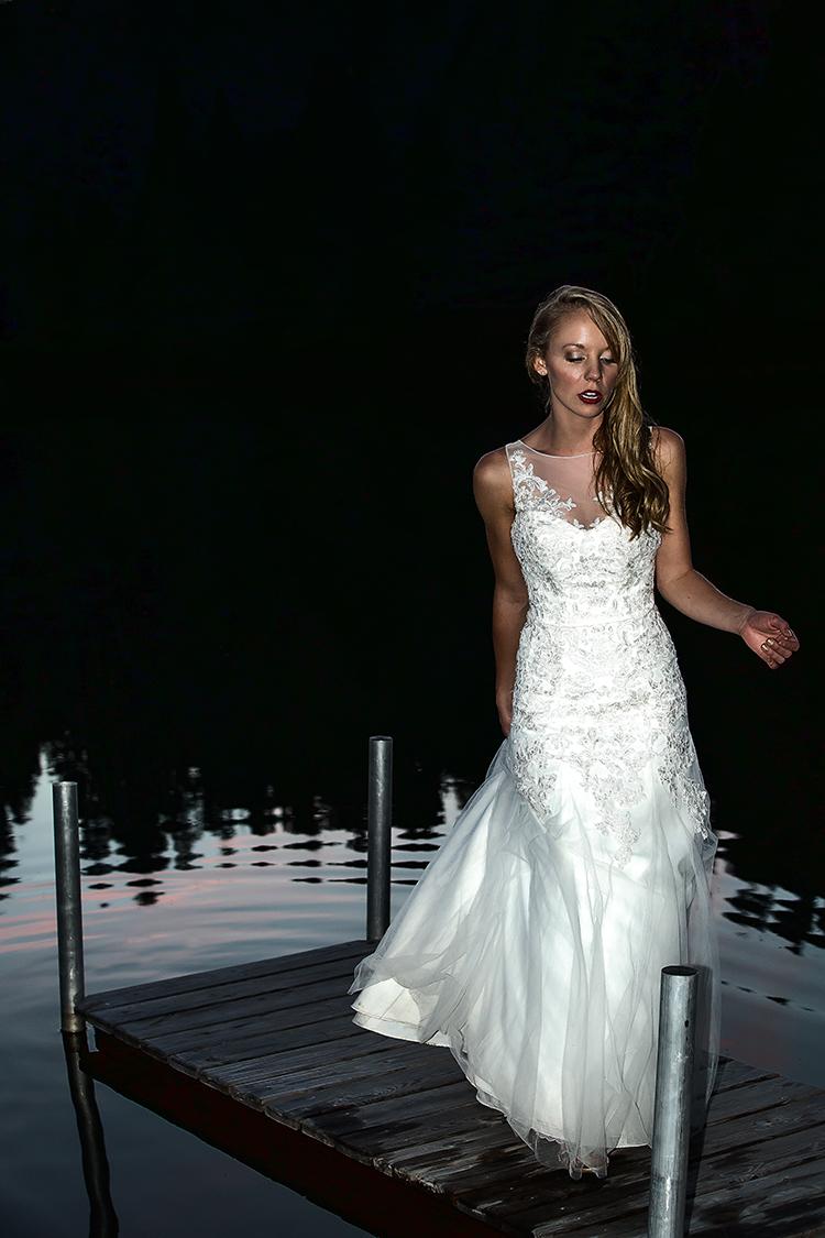 solo bride deck#2(WEB).jpg