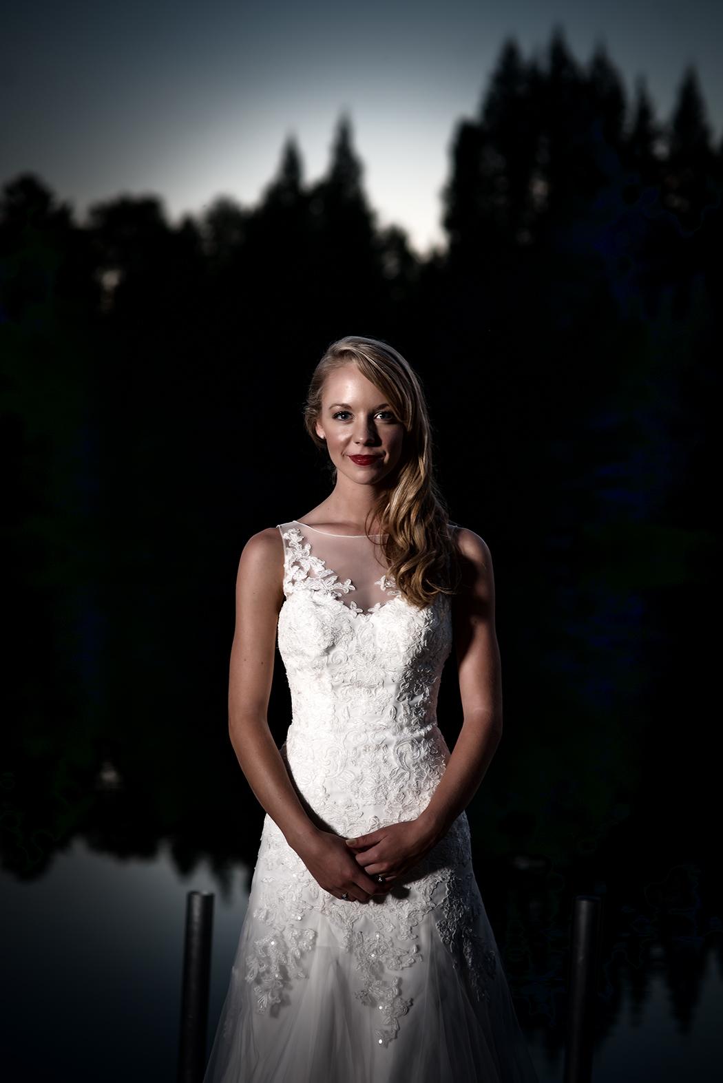bride doc profoto(web).jpg