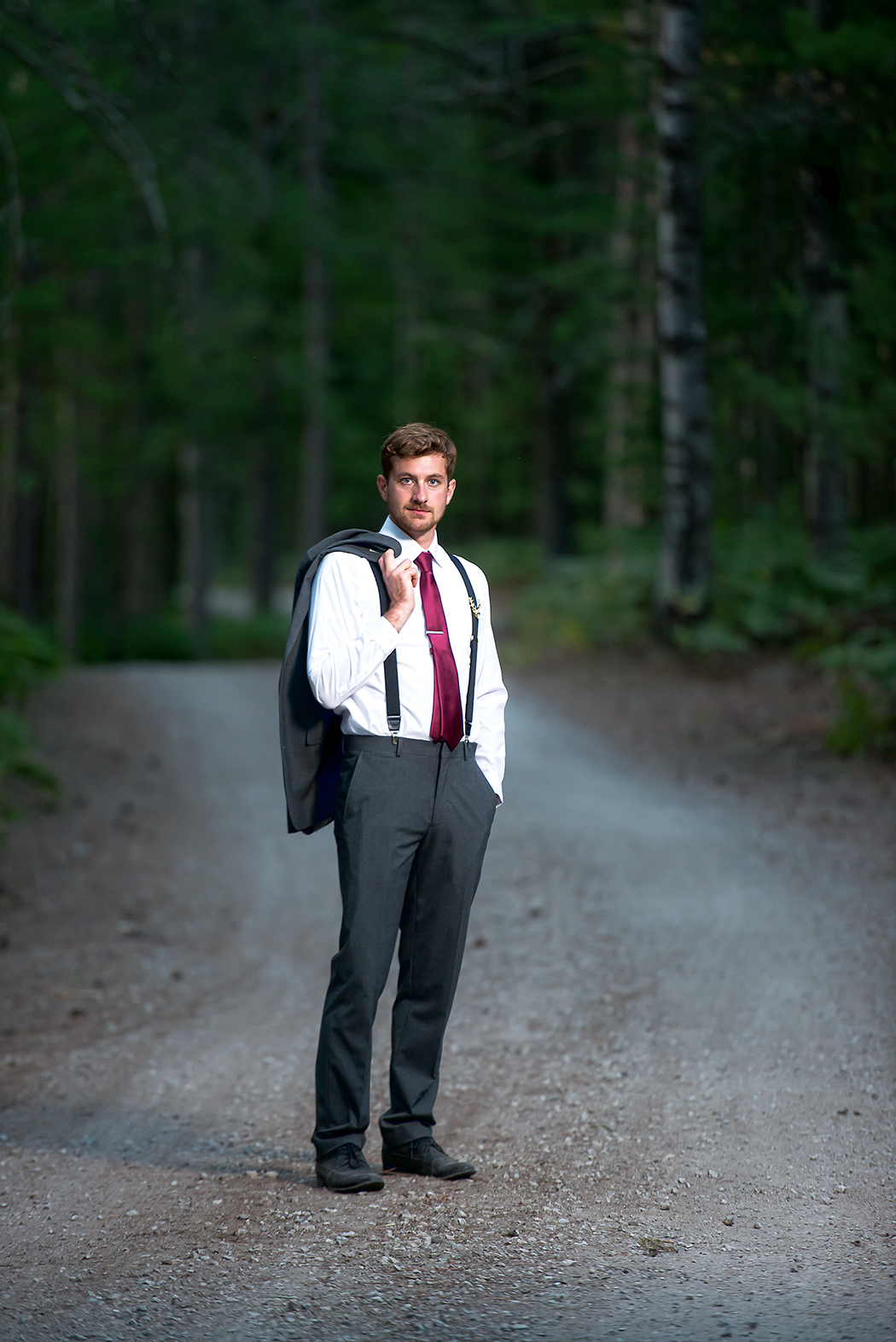 groom dirt road(WEB).jpg