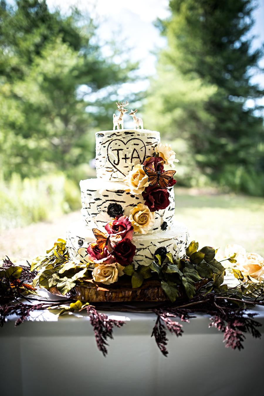 cake#3(WEB).jpg