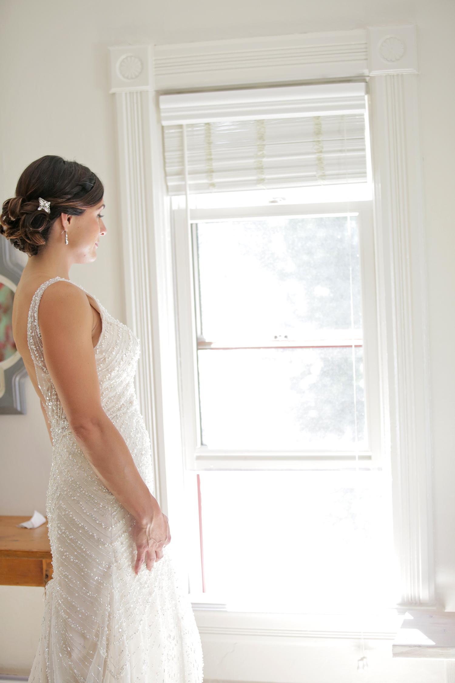 bedroom window#1(WEB).jpg