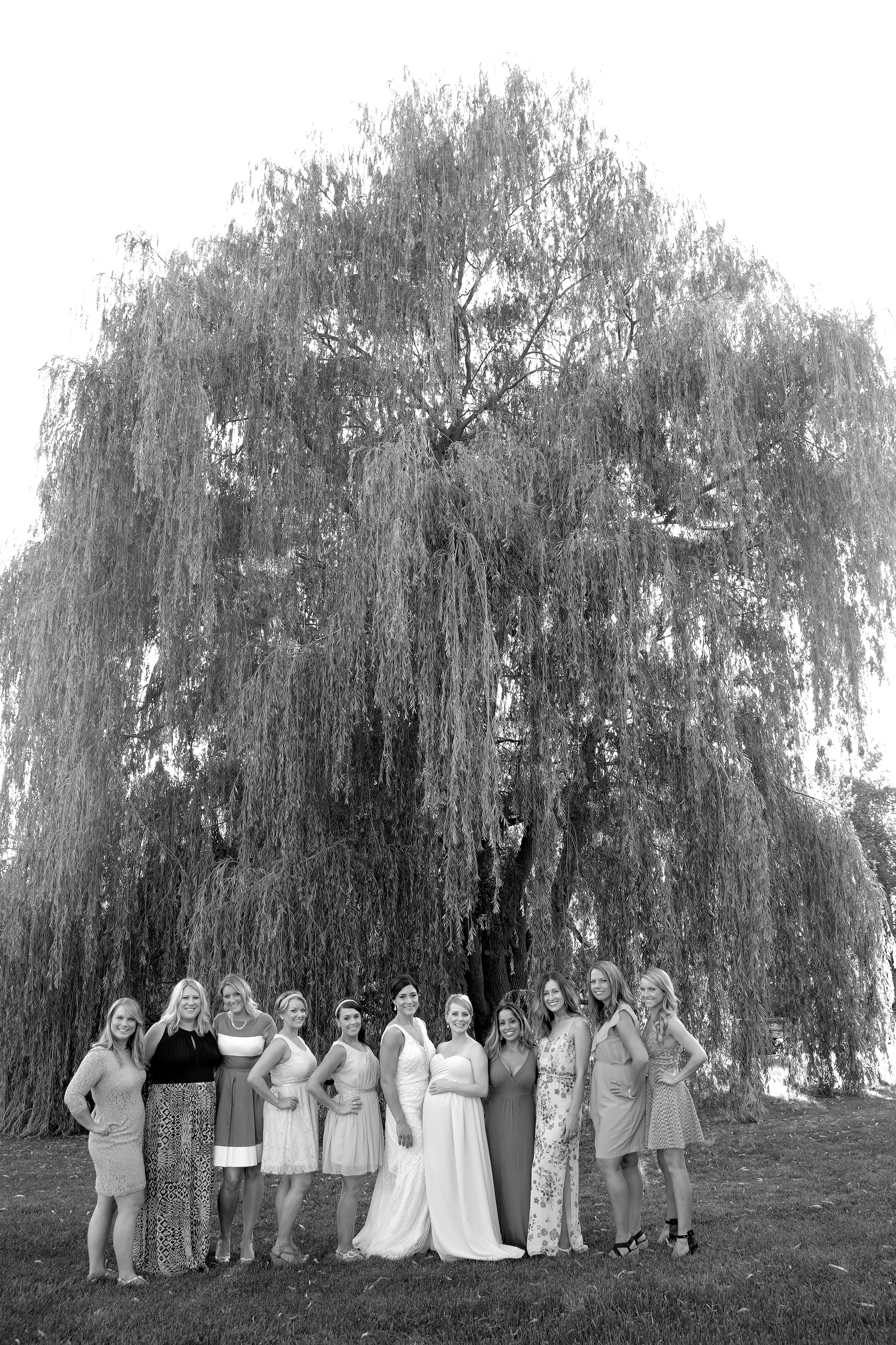 big willow bridal group#3(WEB)(B&W).jpg