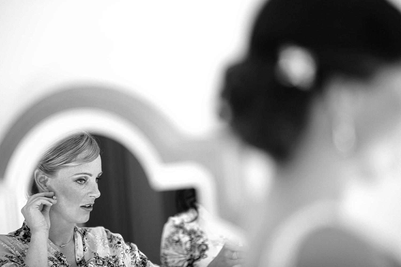 brides maid mirror reflection(WEB)(B&W).jpg
