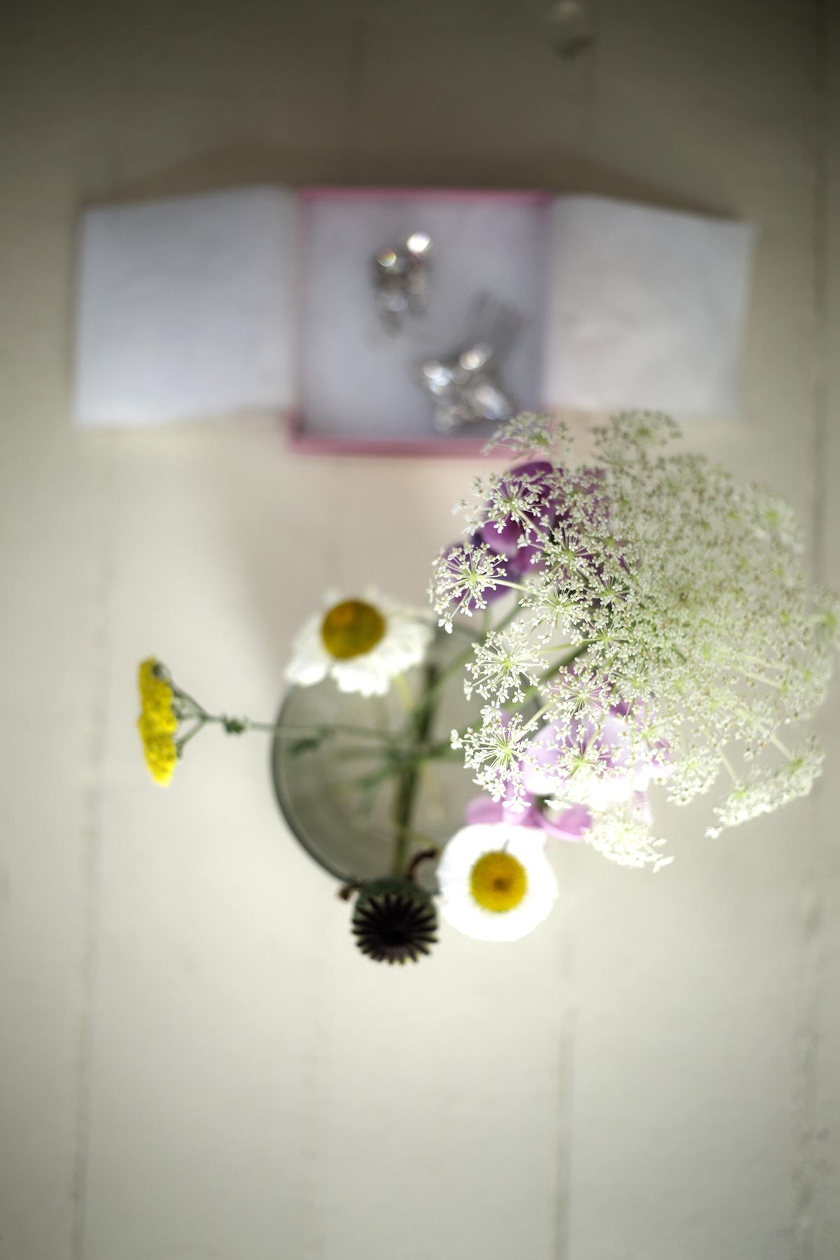 flowers still#1(WEB).jpg