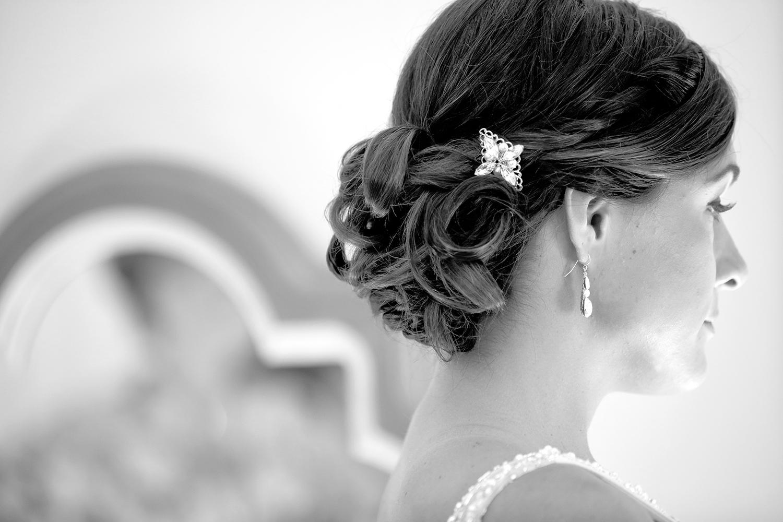 hair & pin shot(WEB).jpg