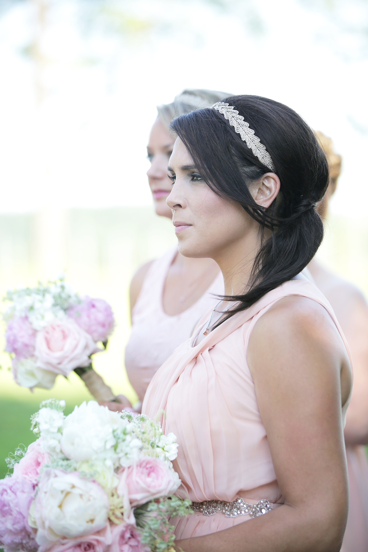 maid at ceremony(WEB).jpg