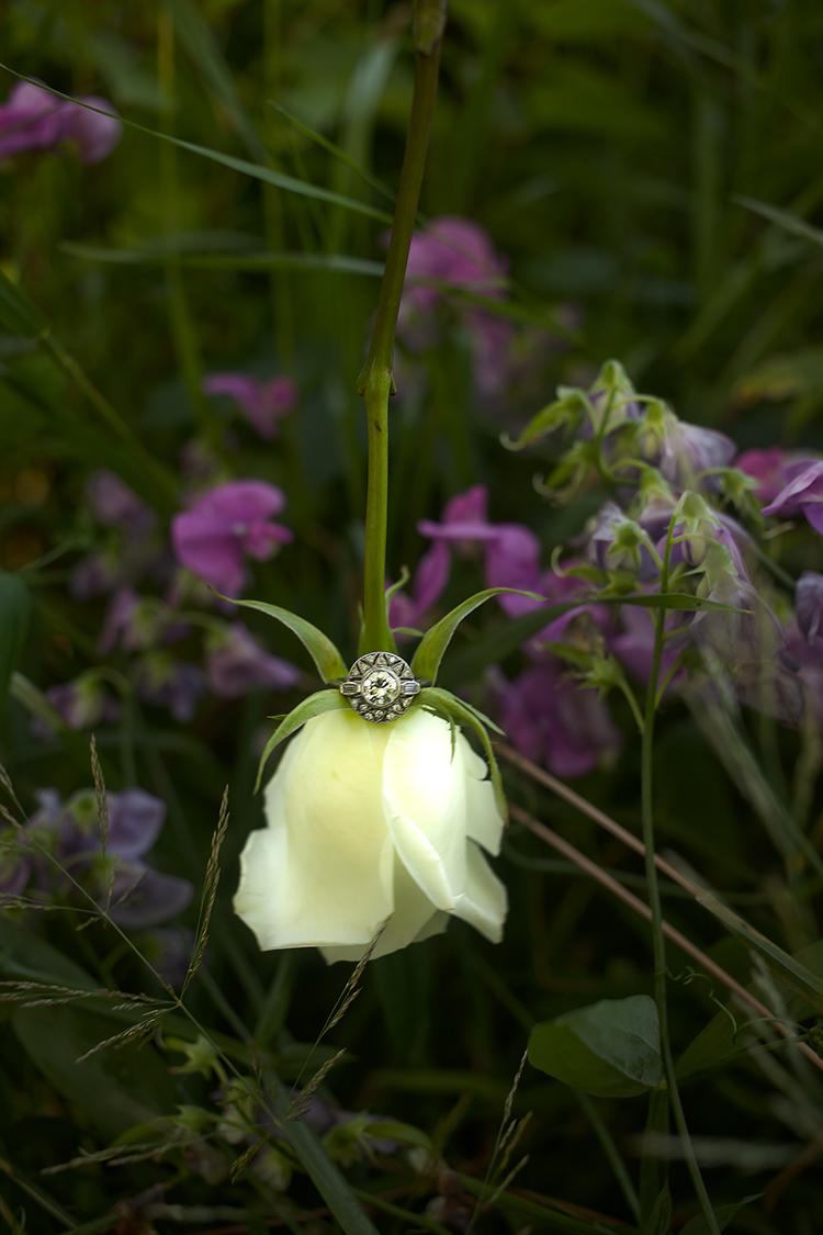 flower ring#2(WEB).jpg
