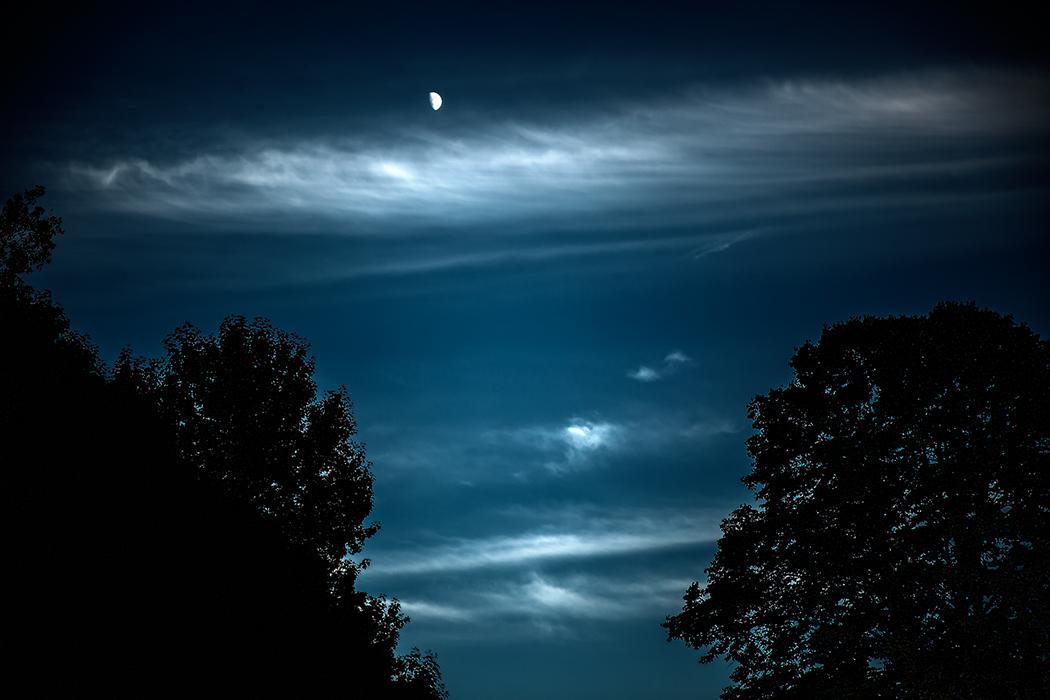 aurora moonlight(WEB).jpg