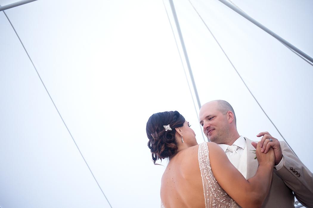 married dance #4(WEB).jpg