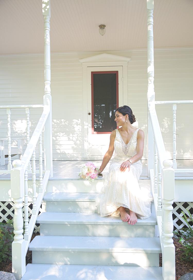 bride crocked house or deck(WEB).jpg