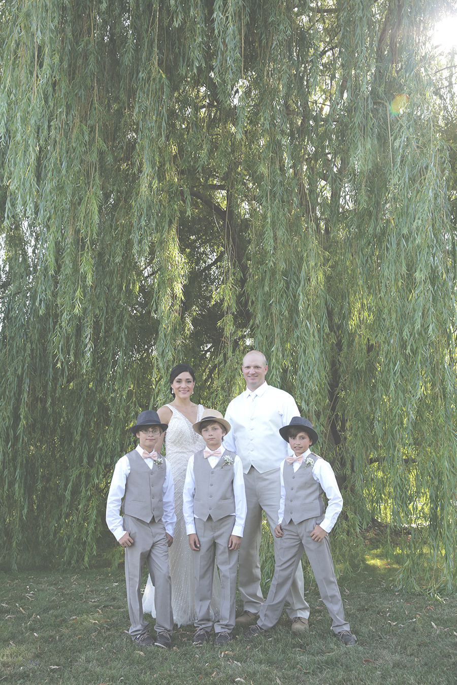 boys at willow(WEB).jpg