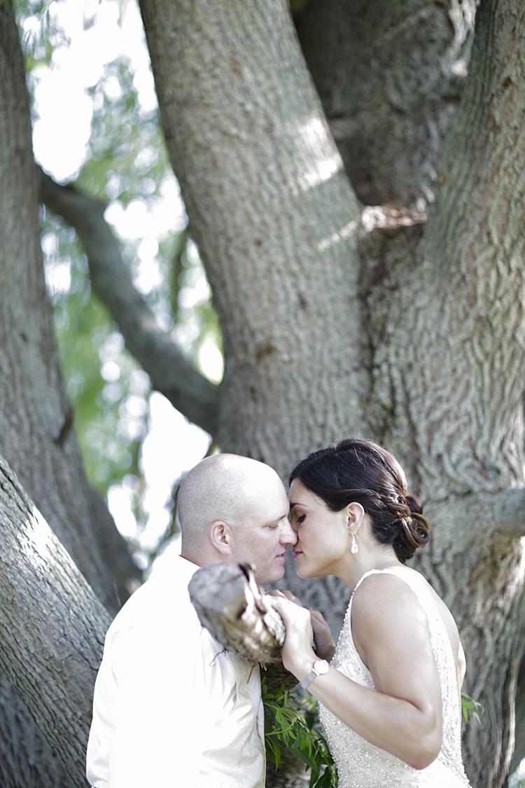 kiss willow(WEB).jpg