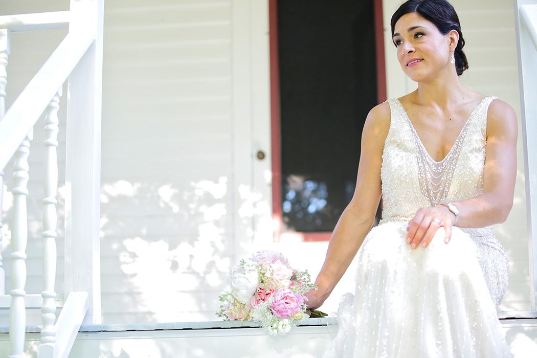 porch bride(WEB).jpg