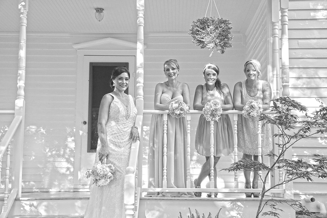 porch gals(WEB).jpg