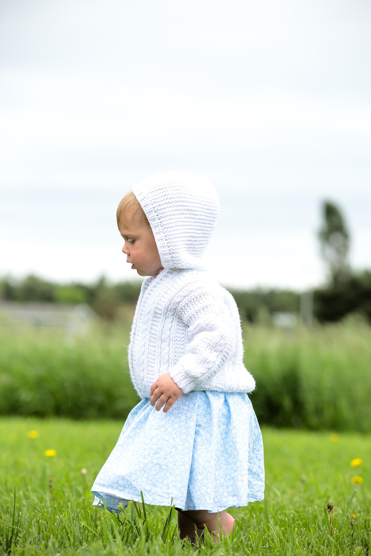 blue dress baby.jpg