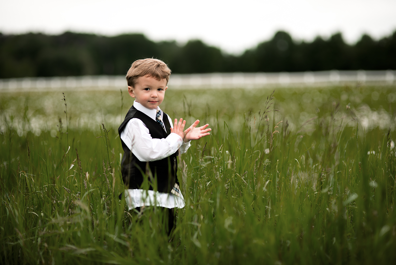 blond boy green grass(WEB).jpg