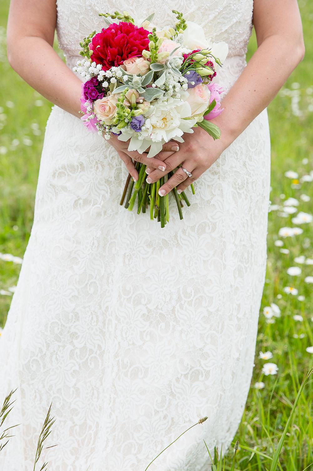 bouquet in field(WEB).jpg