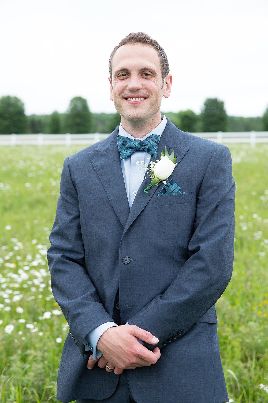 groom field#1(WEB).jpg