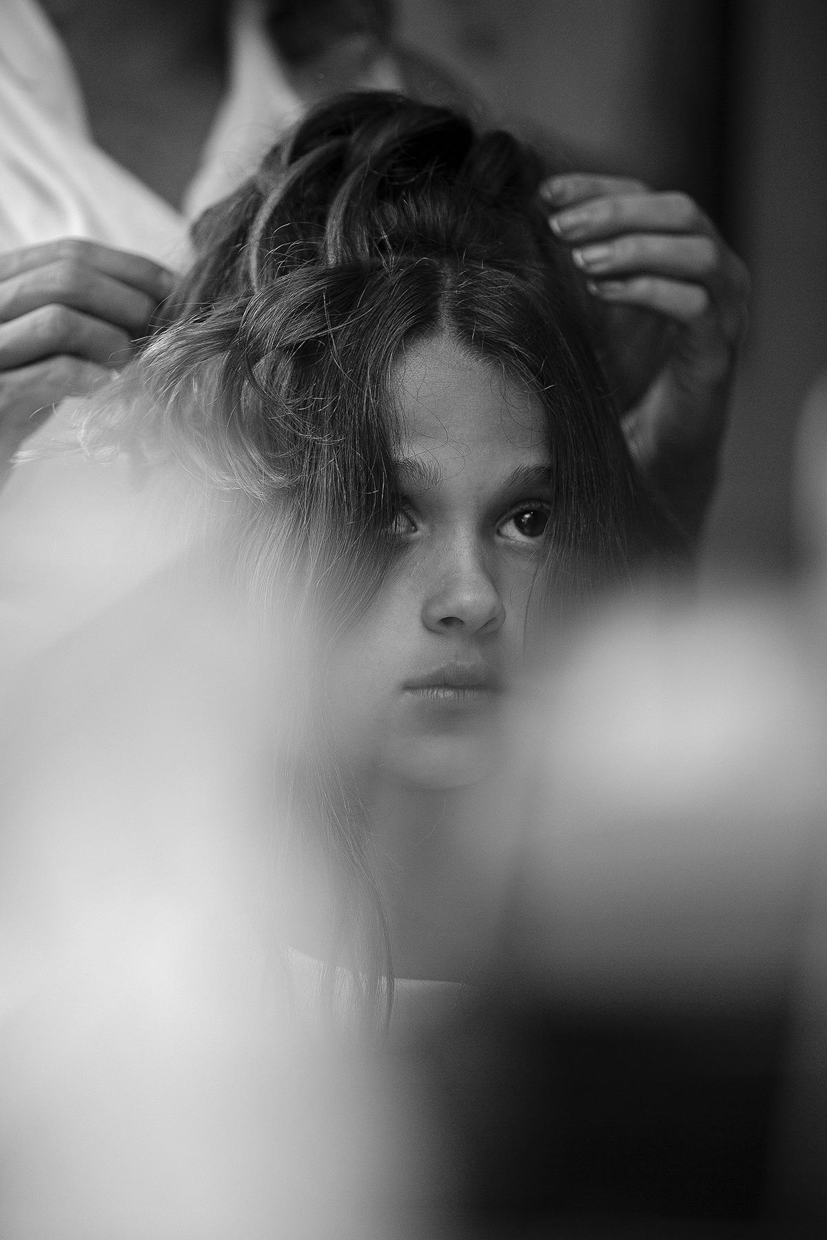 prep daughter #1(WEB).jpg