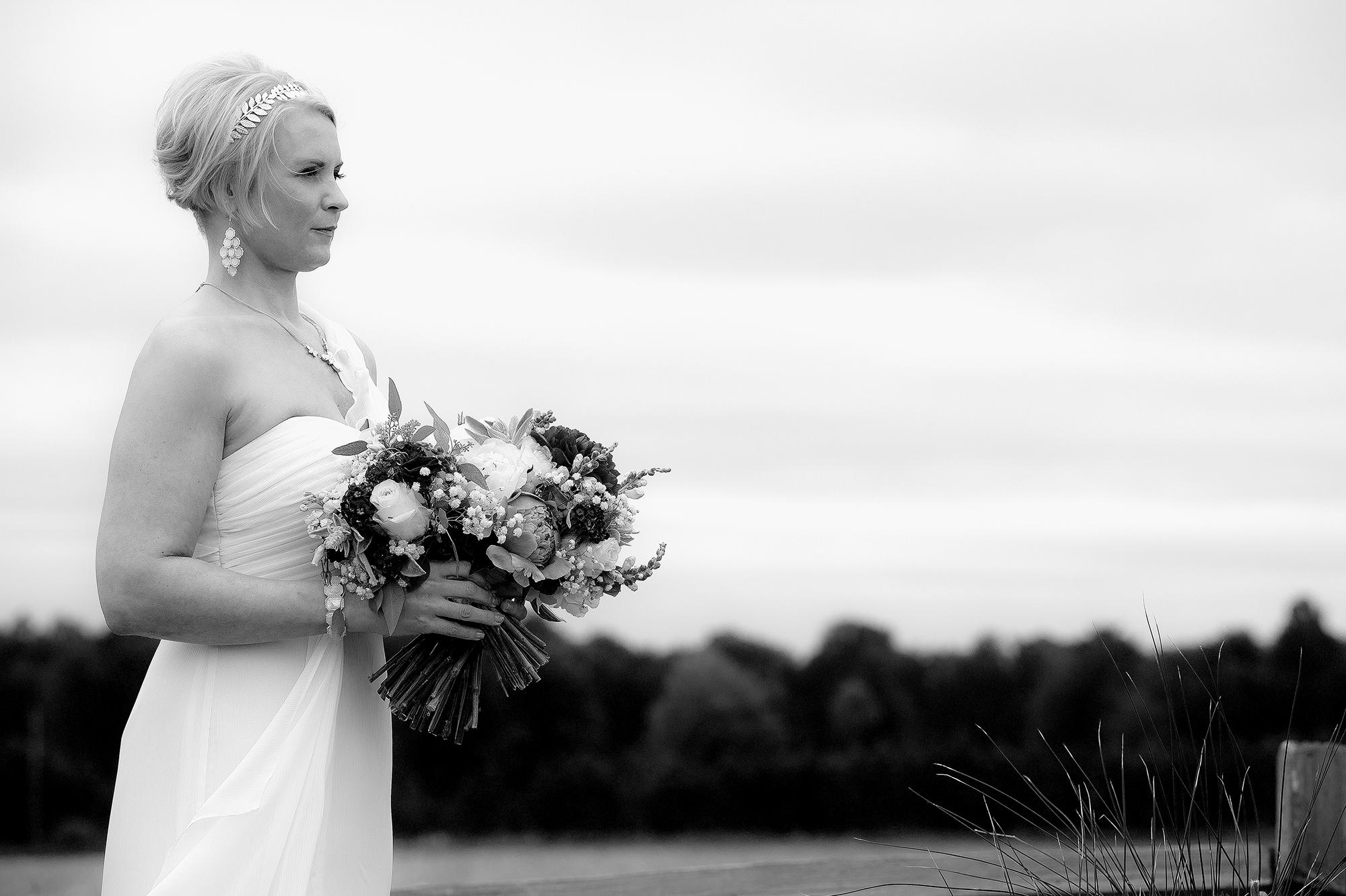 bridesmaid ceremony#2(WEB).jpg