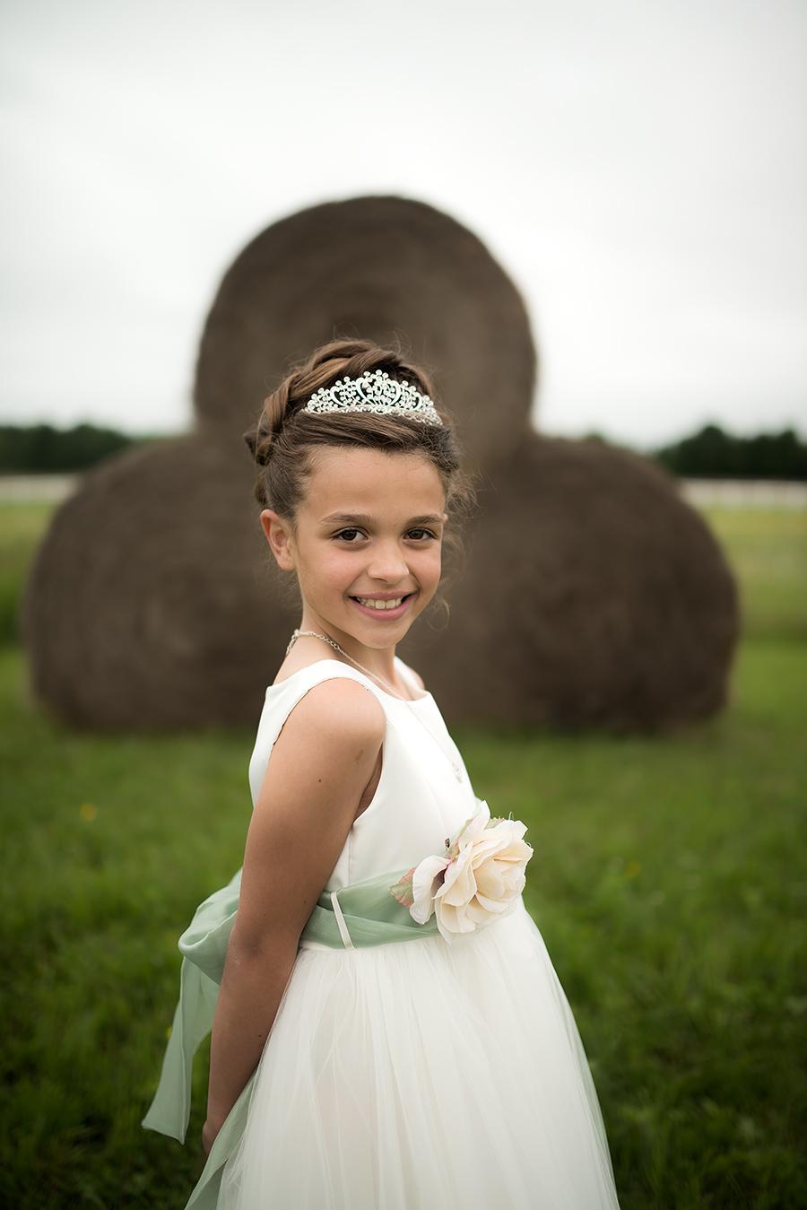 daughter bale side shoulder(WEB).jpg