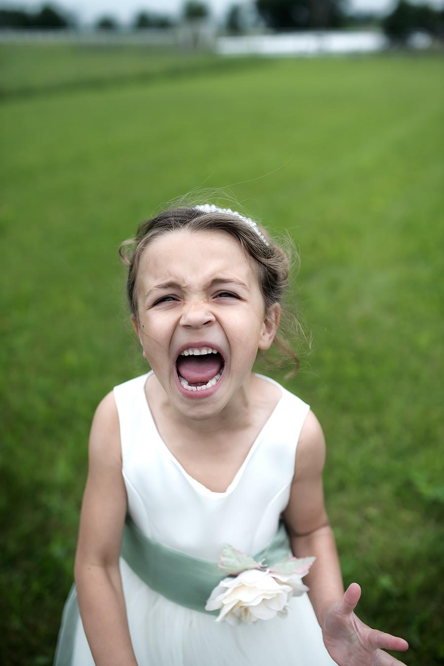 daughter says yeeeaaaahr(WEB).jpg