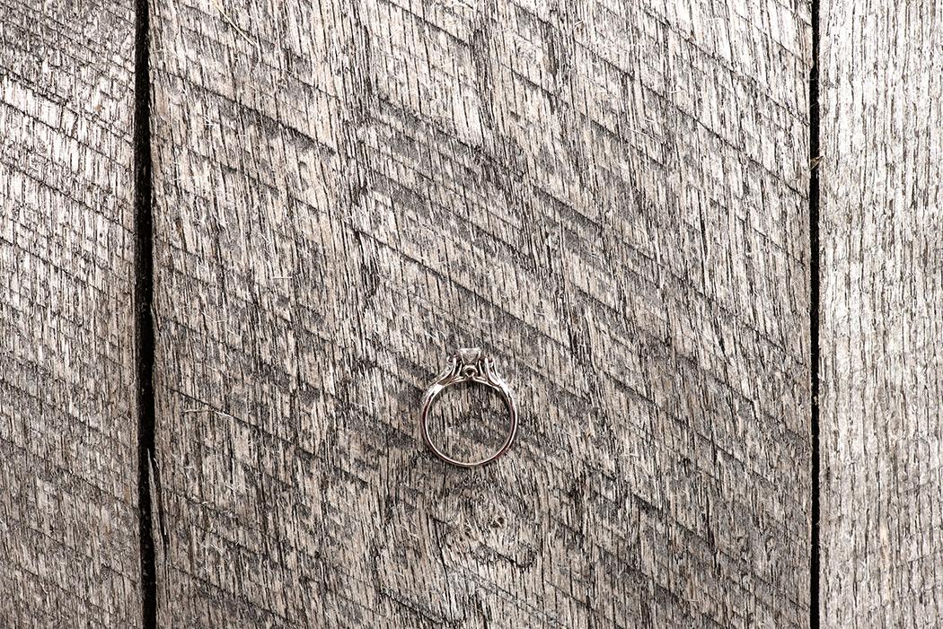 ring rough sawn lumber(WEB).jpg