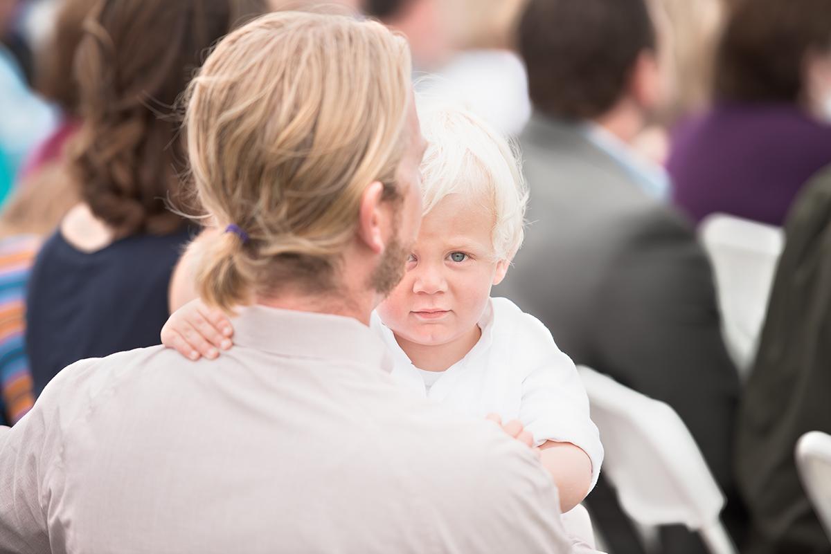 whitehaired boy(reception)(WEB).jpg