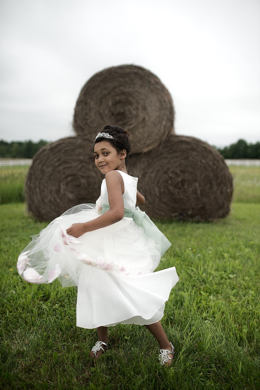 wisp dress2(web).jpg