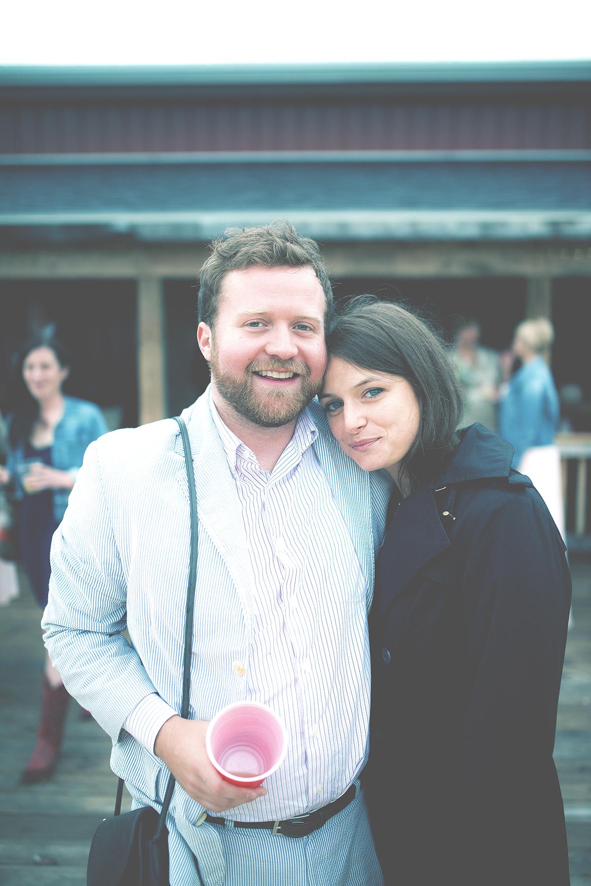 couple(WEB).jpg
